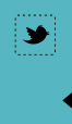 totem-twitter