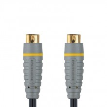 Cable de S-Video Modelo BVL-6602 (2 metros)
