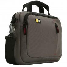"Case Logic VNA-210CA, maletín tablet 10"" café."