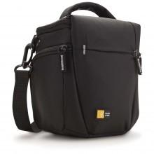 Case Logic TBC-406 bolso para cámara fotográfica, negro.