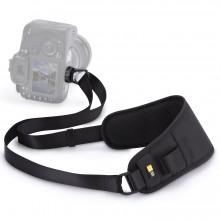 Case Logic DCS-101 Quick Sling para cámaras réflex.
