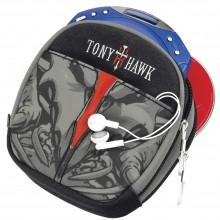 Estuche para Reproductor de CD (Tony Hawk Signature Series) Modelo XDM6H