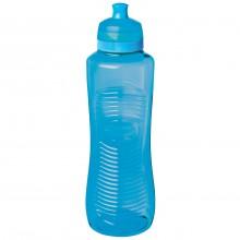 Botella de Agua 800ml Modelo Gripper 850 (Azul)