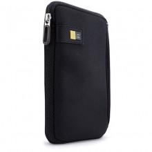 "Case Logic TNEO-108 funda tablets 8""y iPad mini , color negra."