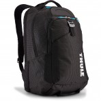 Mochila THULE Crossover MacBook 17″ Backpack Modelo TCBP-417