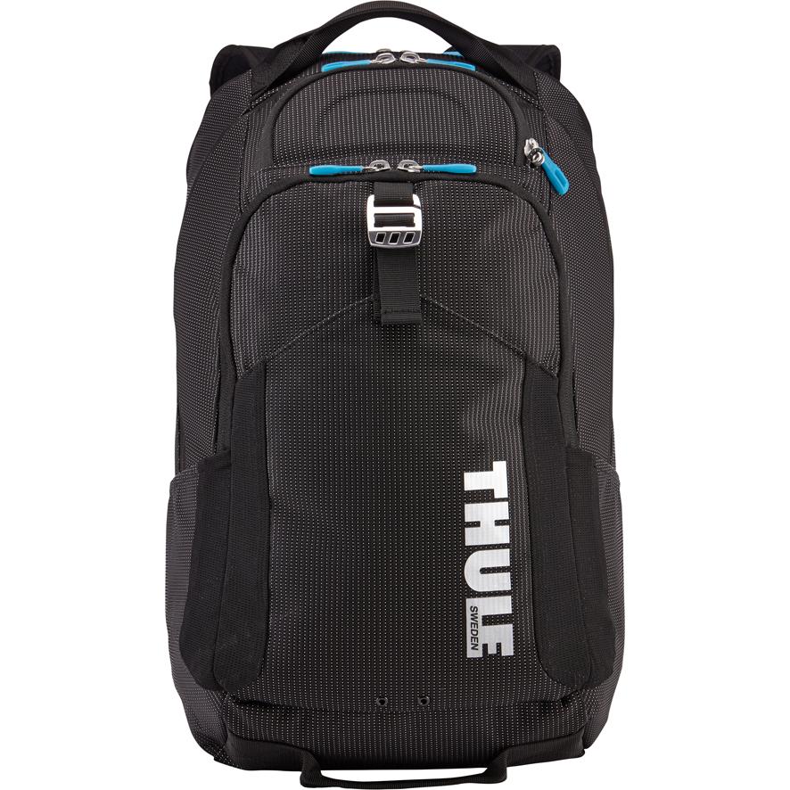 ad03db43b5f6 Audioplus mochila thule crossover macbook backpack modelo jpg 886x886 Thule  17