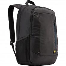 Mochila Jaunt para Notebooks de 15-16″ Modelo WMBP-115NE (negro)