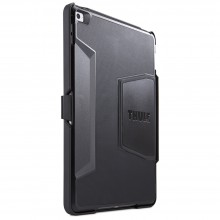 Thule TAIE-3139 carcaza para iPad Air 2