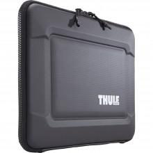 Thule Gauntlet TGSE-2253 funda en negro.