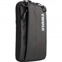Thule TSSE-2138 funda para iPad mini negra.