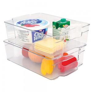 imagen principal Frigidaire FGD29479. Organizador refrigerador tamaño medio.