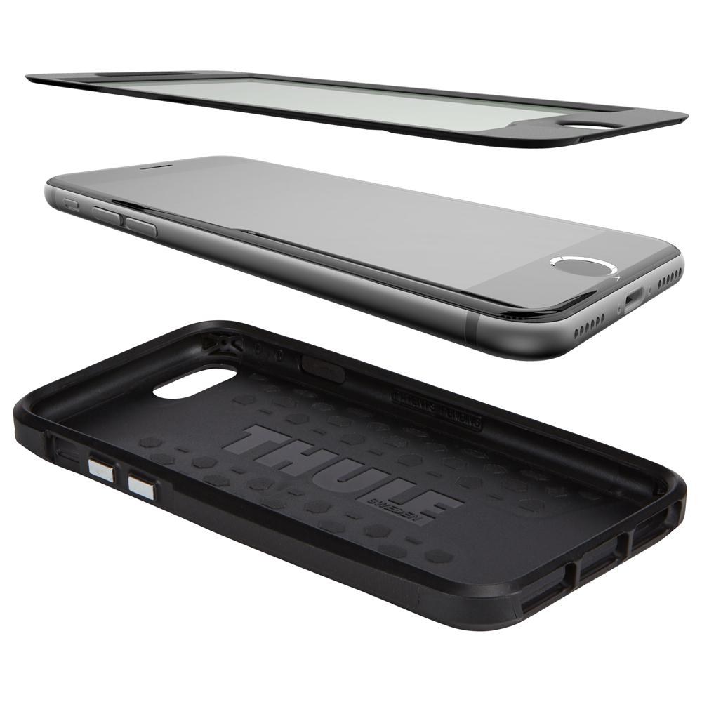 carcasa iphone 7 thule