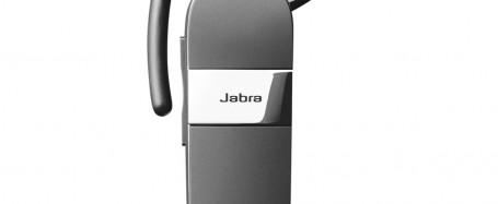Video detalle de Jabra TALK 5. Audífonos manos libres Bluetooth