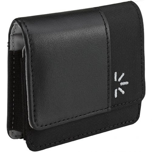 """Case Logic GPSE-1 bolso GPS 3.5"""" negro"""