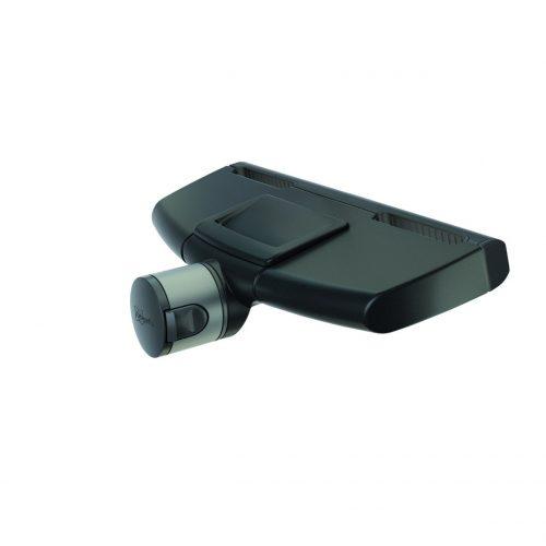 ToVogel´s PMC-215. Kit Base, montaje a muro y montaje a auto para iPad. Base con montaje a muro o automóvil para colgar y cargar la tablet.ma 1