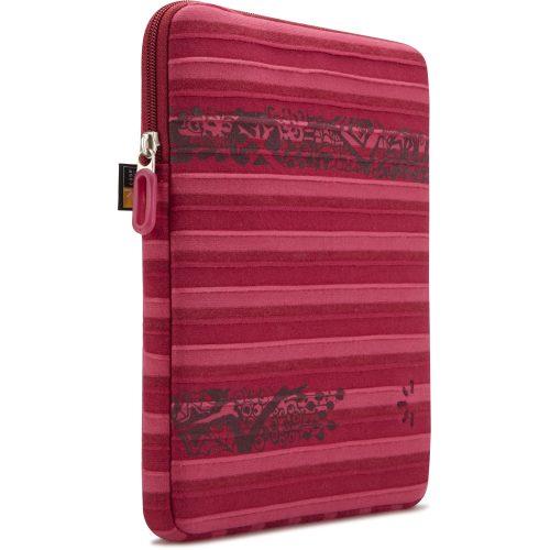 """Case Logic ENST-201RO funda tablet rosada 10""""."""