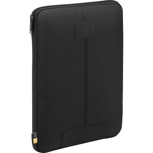 "Case Logic VLS-110 funda para tablets de hasta 10"" negra."
