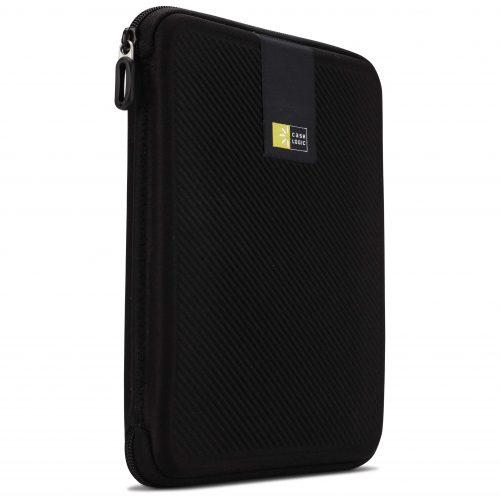 "Case Logic ETC-110 funda tablet 10"" negra."