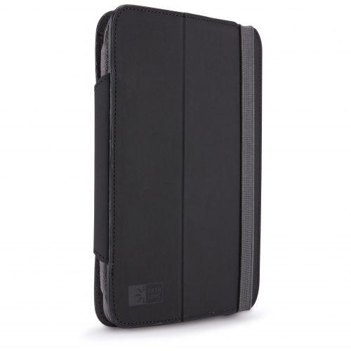 "Case Logic SFOL-107NE funda tablet 7"" negra."