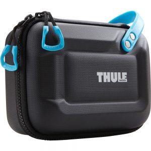 Thule Legend TLGC-101 estuche duro para GoPro.