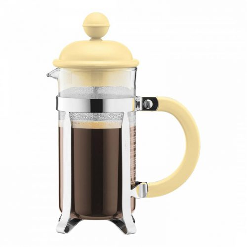 Bodum Caffettiera Banana 350 ml