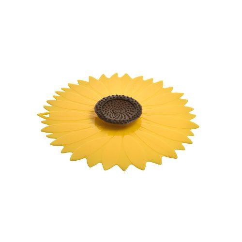 Charles Viancin, diseño de accesorios para cocina inspirados en la naturaleza. La silicona que se utiliza es no toxica, es de un material natural y flexible que permite crear productos multifuncionales.
