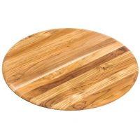 Tabla TeakHaus modelo 208 de madera de teca.