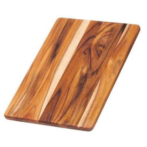Teakhaus tabla Essential 403 de madera de teca.