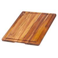 517_Marine tabla de madera de teca.