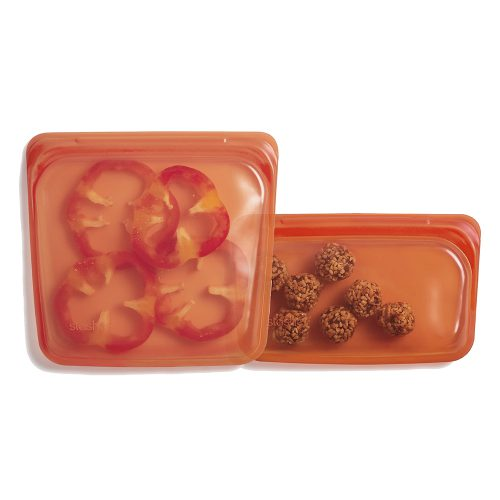 Stasher-Pack-Citrus-450-y-293-ml