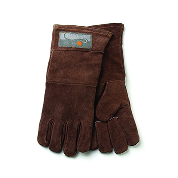 Outset F234 guantes para parrilla