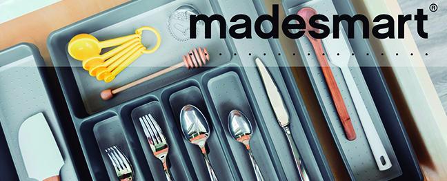 Portada Madesmart Audioplus