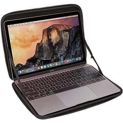"""Thule funda Macbook 13"""" TGSE-2355"""