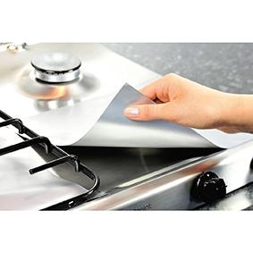 Nostik Protector hornillas para cocina NS-0079