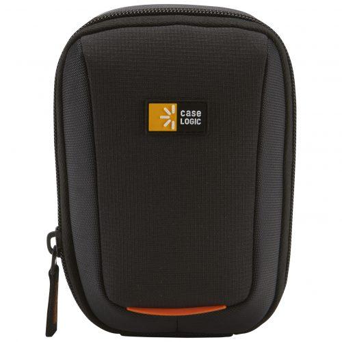 Case Logic SLMC-200 bBolso para cámaras de sistema compacto, negro.