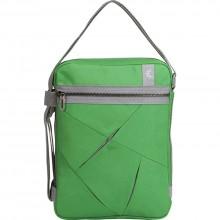 """Case Logic ULA-110 bolso para tablets de hasta 10"""" color verde."""