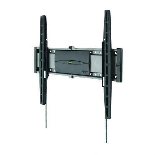 """Vogel´s EFW-8205. Soporte para televisiones LED de 26 a 42"""" . Deja 2 centímetros de espacio entre el televisor y la pared: Para la ventilación y los cables."""