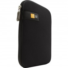 "Case Logic LAPST-110 funda para tablets de hasta 10"" negra."