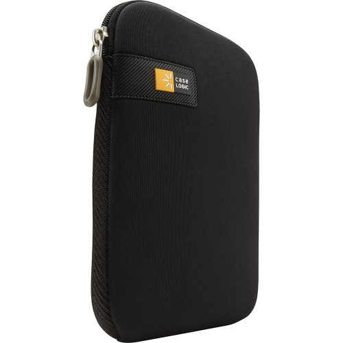 "Case Logic LAPST-110 funda para tablets de hasta 10"" negra."