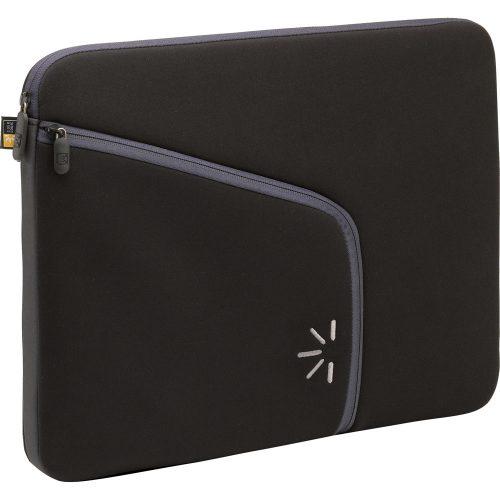"""Case Logic PLS-210NE funda tablet 10"""" negra."""