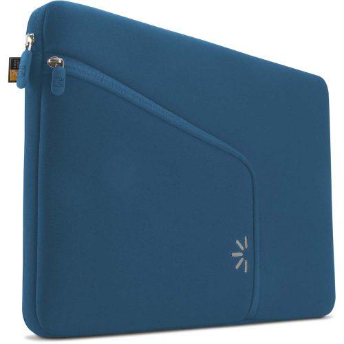 "Case Logic PLS-210AZ funda tabletas hasta 10"" azul."
