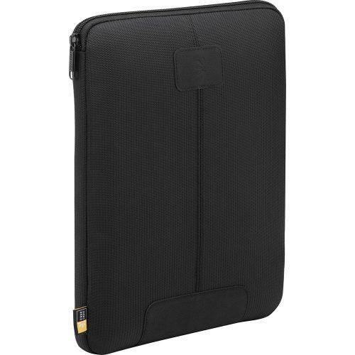 """Case Logic VLS-110 funda para tablets de hasta 10"""" negra."""