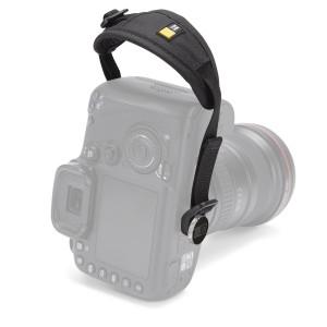 imagen principal Case Logic DHS-101. Quick Grip para Cámara Réflex.