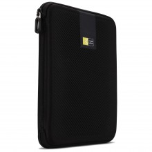 "Case Logic ETC-110 funda tablet 10"" negra."