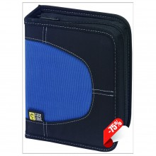 Case Logic CDMTK-1_Blue