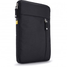 "Case Logic TS-108 funda tablet de 8"" color negro."