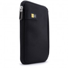 "Case Logic TNEO-108 funda tablets 8""y iPad mini , color negra."