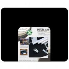 Handstands 15507NE. Super Mouse Mat para usar en escritorios para una mayor comodidad en el movimiento de tu mouse. Ideal para gamers y estudios de diseño.