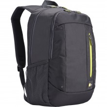 "Case Logic WMBP-115, mochila notebooks 15-16""."
