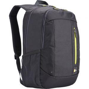 "Case Logic WMBP-115, mochila notebooks 15-16""."